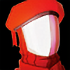 jlenoury's avatar
