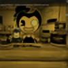 jleo6's avatar