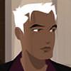 jlfarfan's avatar