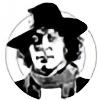 jlfletch's avatar
