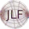 jlfractals's avatar