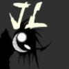 JLGantzer's avatar