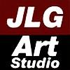 jlgartstudio's avatar