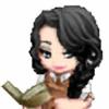JLGCarreon's avatar