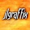 jlgraffix's avatar