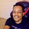 JLH412's avatar