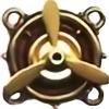 JLHilton's avatar