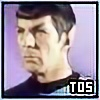 jlhlovejlh's avatar