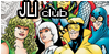 JLI-Club's avatar