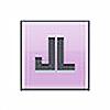 jliehr's avatar