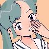 Jliinxy's avatar