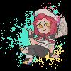jlin-nilj's avatar