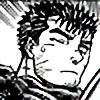 JLing's avatar