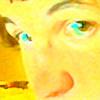 Jlink50's avatar