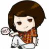 JLinMicaPenniman's avatar