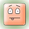 jlister1997's avatar