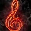 jlittlejohn2112's avatar