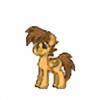 jljr192's avatar