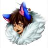 JLKatlass's avatar