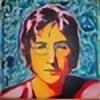 JLLandthink's avatar