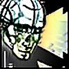 jlluesma's avatar