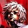 jlmmarcelo's avatar