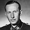 jlmrmp's avatar