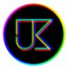 JLMSt's avatar