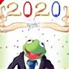 JLoc09's avatar