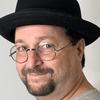 jlodas's avatar