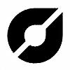 JLOKdesign's avatar