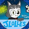 jloles's avatar