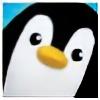jloli's avatar