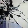 jlong0's avatar
