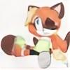 jlongthehegog's avatar