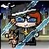 JLou's avatar