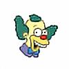 JLOW00's avatar