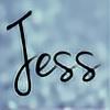 jlow2014's avatar