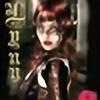 jlp2651's avatar