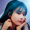 jLpanganiban's avatar