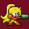 jlrm01's avatar