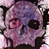 jlrossi's avatar