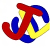 jlsinc's avatar