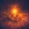 jlsphotos73's avatar