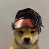 Jlubpoo's avatar