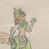 jlucky711's avatar