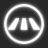 JLuigiJohn's avatar