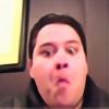 jluisfg's avatar