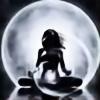 JlukeDarklight's avatar