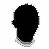 Jlun2's avatar